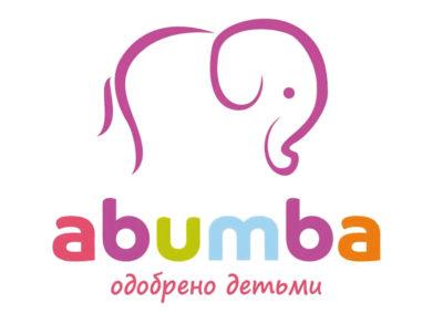 Видеосъёмка для фирмы Abumba